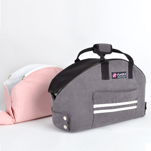 pet carrier,pet bag
